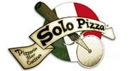 Solo Pizza - Take away